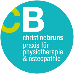 Christine Bruns Praxis für Physiotherapie & Osteopathie